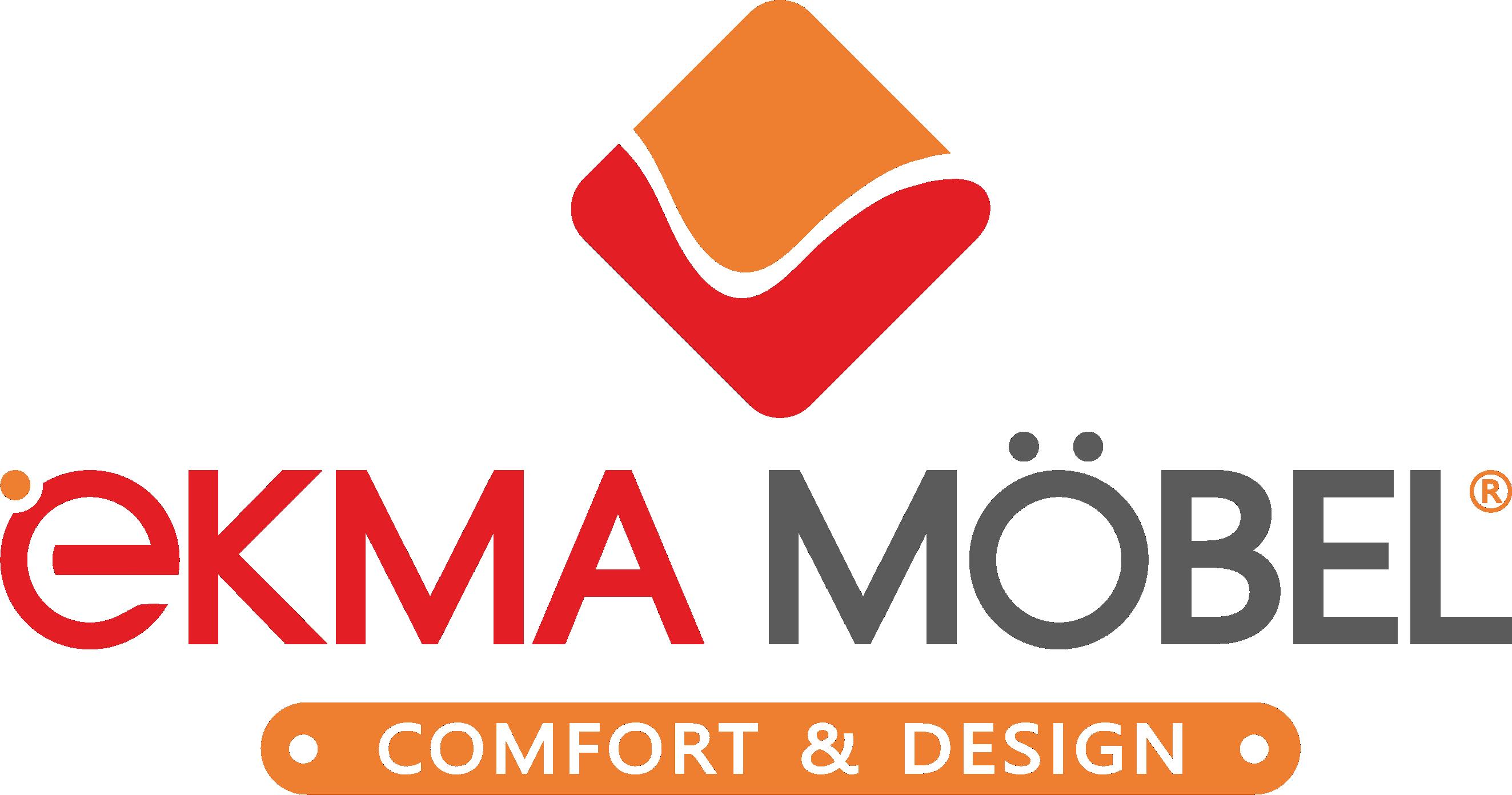 Ekma Mobel